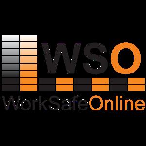WSO icon