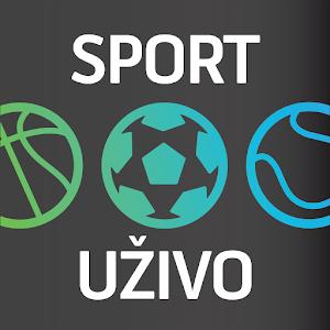 Sport uživo icon