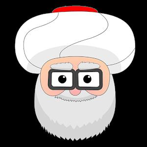 Alim Hoca icon