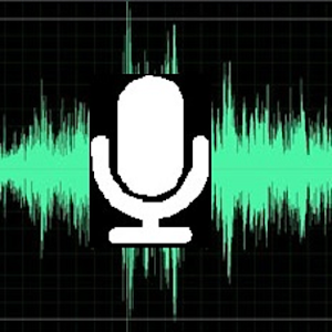 Instrument Talk Free icon