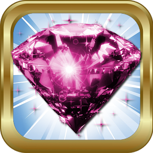 Jeweled Match icon