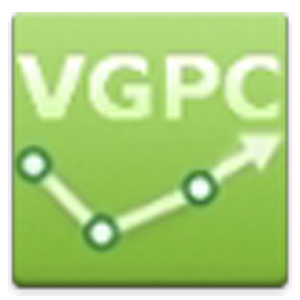 Video Game Price Charts icon