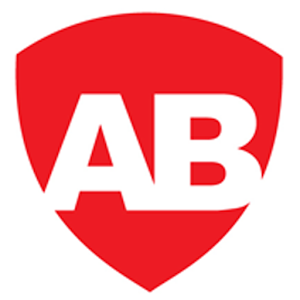 AB Security icon