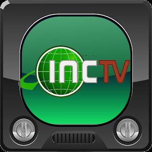 INCTV icon
