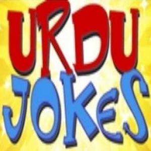 Urdu Jokes / Lateefey icon