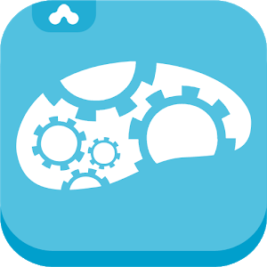 Brain Coach - Memory Games icon