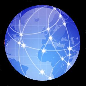CM9/CM10/AOKP : Intense Theme icon