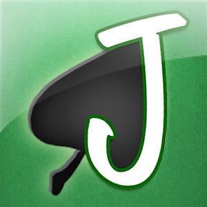 jSpades lite icon