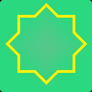 MusafirApp icon