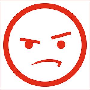 Prongg! icon