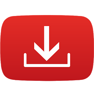 Youtube Music Downloader - AppRecs