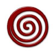 Create A Kipa icon