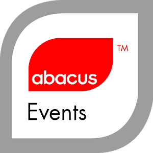 Abacus Events icon
