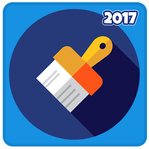 Cleaner Go Clean 2017 icon