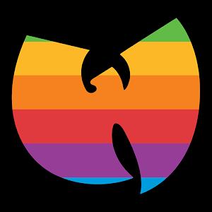 WuTangMe icon