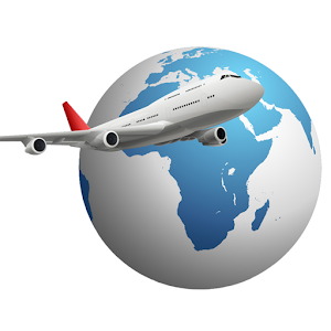 Air36 Lite icon