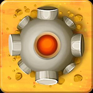 Bomb Blaster icon