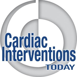 Cardiac Interventions Today icon