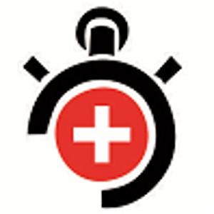 InEmergency icon