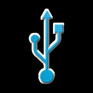 root] adbd Insecure - AppRecs