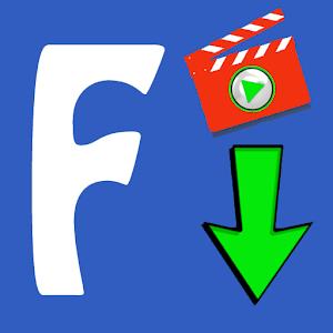 Vt videos video download.