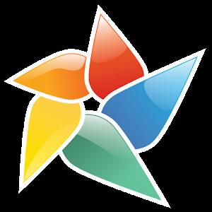 UAE LiveSolar icon