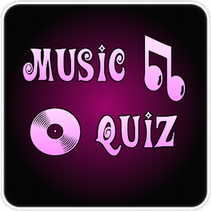 Music Quiz icon
