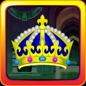 Find Queen Monarchy icon