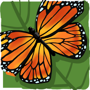 Insect Trivia icon