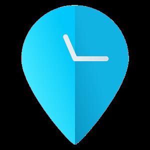 midu: To-do, tasks, calendar icon