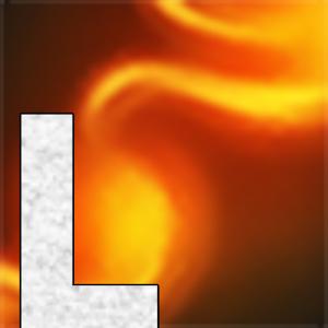 멀티의신 icon