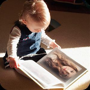 Cute Photo Editor icon