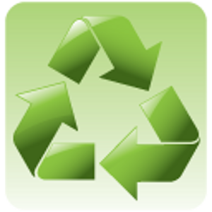 Cache Cleaner icon