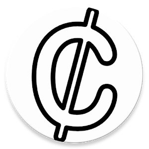 Gh Payroll icon