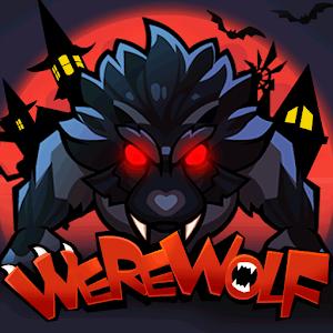 Werewolf - AppRecs