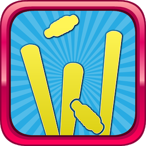 Bowled Out Tournament icon