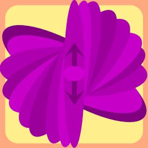 Schirrim icon