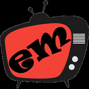 TV Show'Em icon