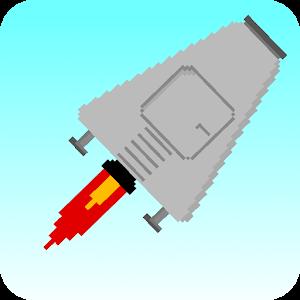 Go For Landing icon
