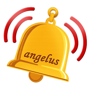 Angelus - AppRecs