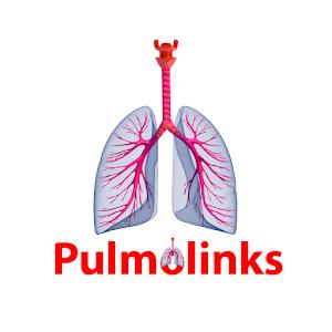 PULMOLINKS icon