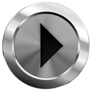 Dreambox Music Control icon