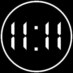 CLock Screen icon