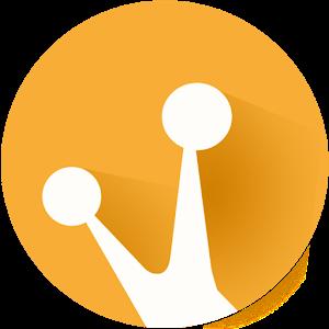 Snail reader icon