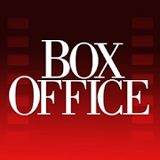 BoxOffice Release icon