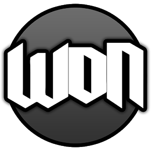 World of Nerds icon