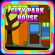 Room Escape Games - City Park House icon