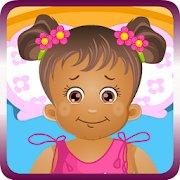 Baby Daisy Got Sick icon