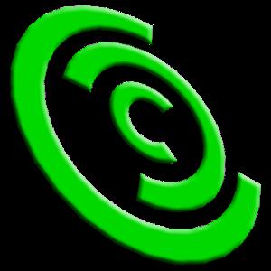Deflect icon