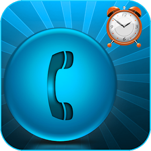 Call Reminder icon